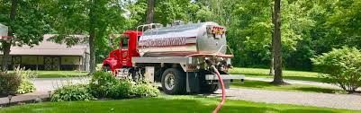 Learn About The Types Of Septic Tank Systems