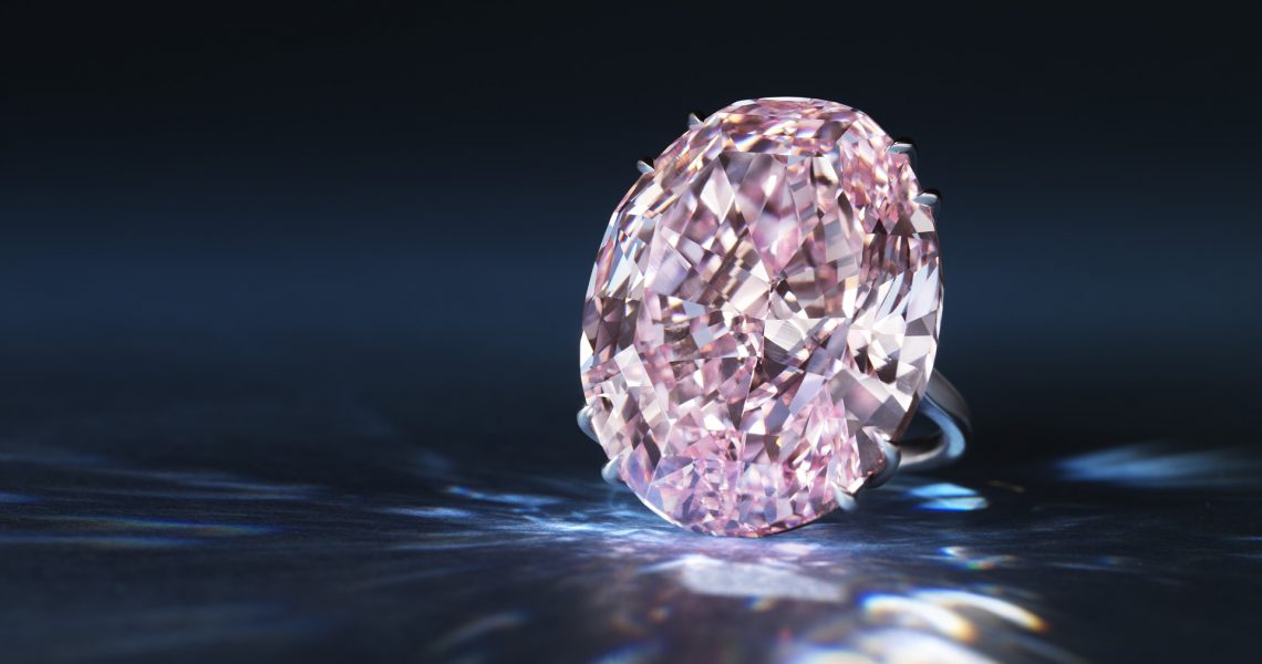 Certified Diamond Rings Have Pizzazz - Jewelry