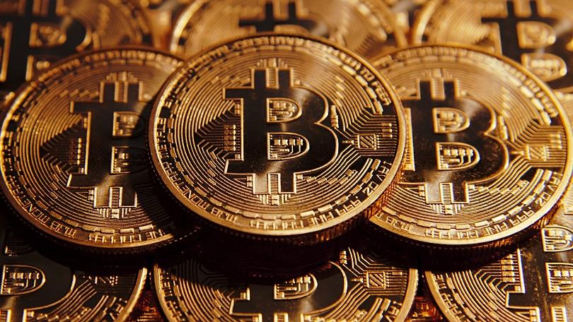 Bitcoin Mining Software Free Download For Windows