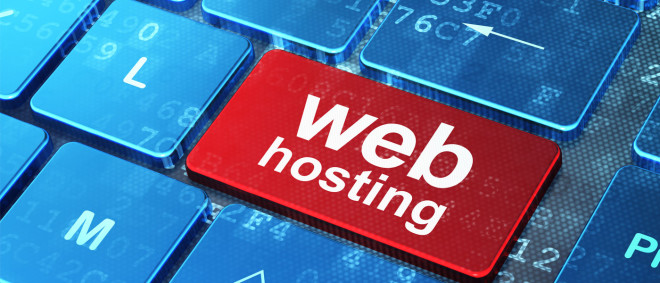 Details Of Greatest Pbn Hosting