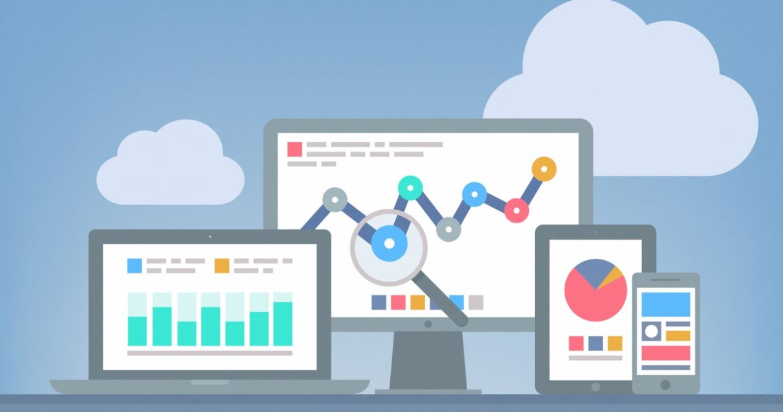 Make Your Online Business Profitable With The Help Of Vancouver SEO Company