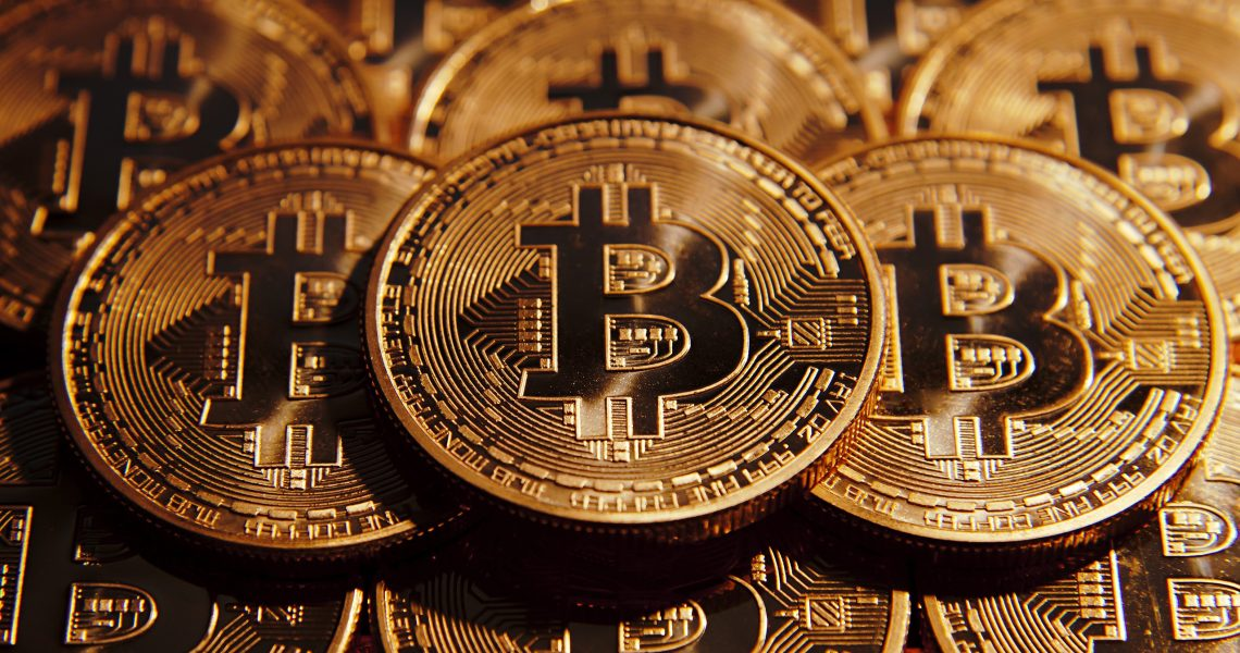 Employ These Essential Approaches To Boost Bitcoin