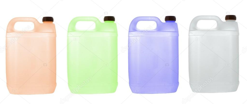 The way to Take The Headache Out Of 20 Litre Plastic Can