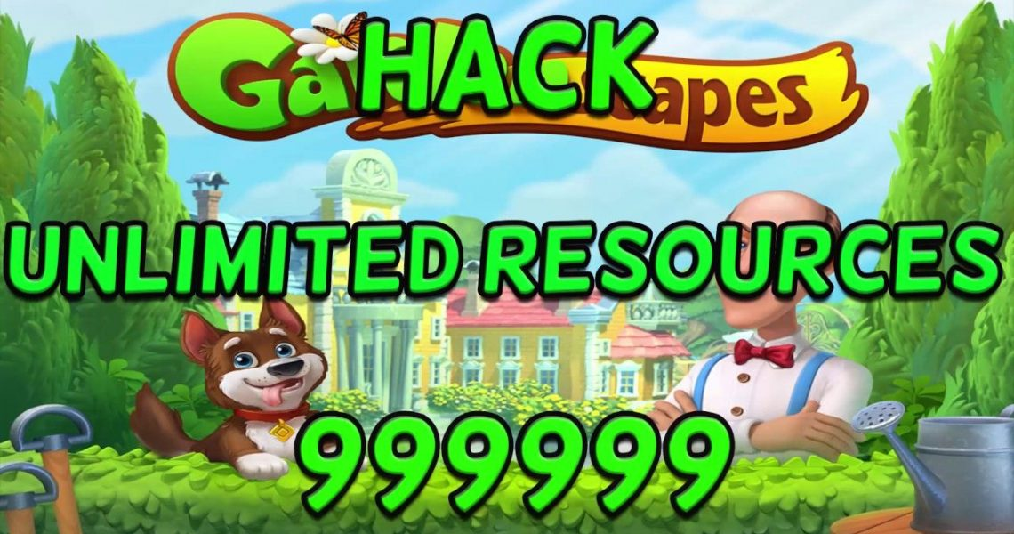 Unlimited Star And Coins Online Cheats