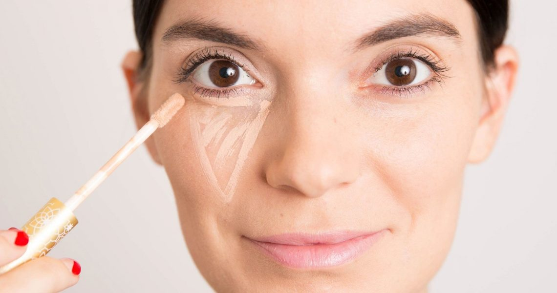 Best Concealer For Bruises - For Happier, Healthier Skin