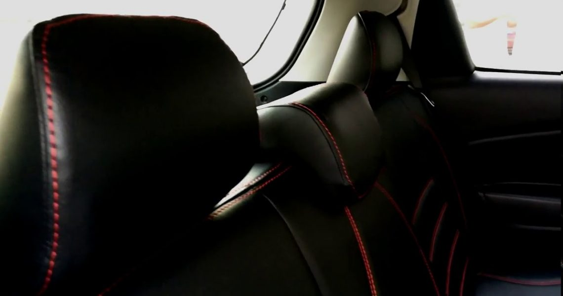 Best Seat Covers For Cars, Vans & Trucks