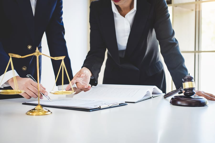 5 Things A Family Lawyer Can Do For You