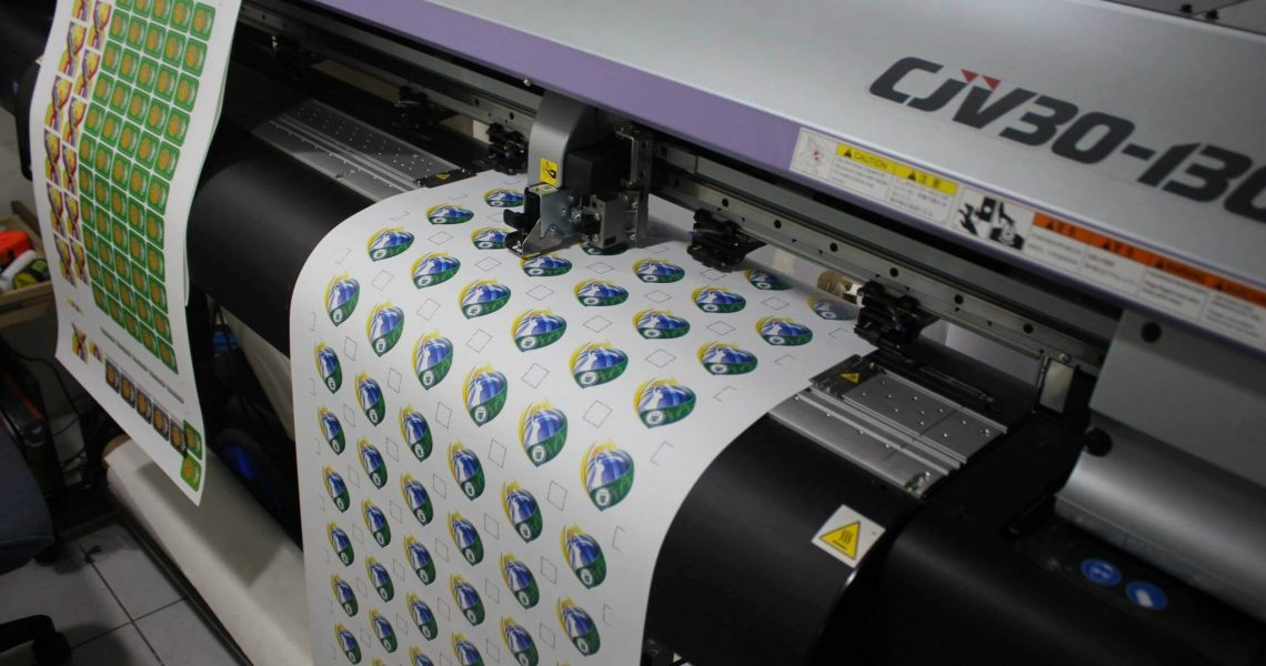 5 Essentials You Have To Check Before Selecting Your Decal Paper Supplier - Visual Artwork