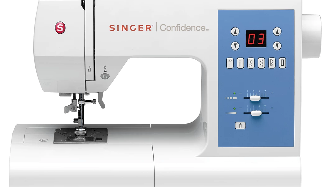 Stitching Machines - Household Appliances