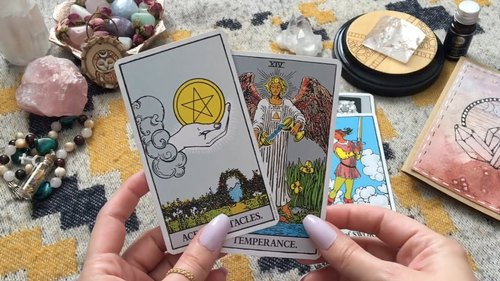 How To Make $1,000,000 Utilizing Tarot Card Analysis